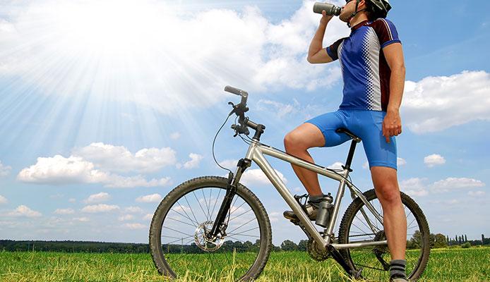 Parts_Of_A_Mountain_Bike_-_Complete_Mountain_Bike_Anatomy