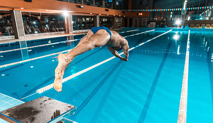 Pool_Diving_Tips_and_Tricks