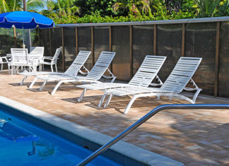 Pool_Fence_Installation_Made_Simple_And_Easy