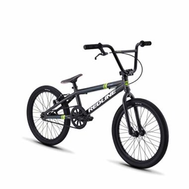 Redline MX Junior BMX Bike