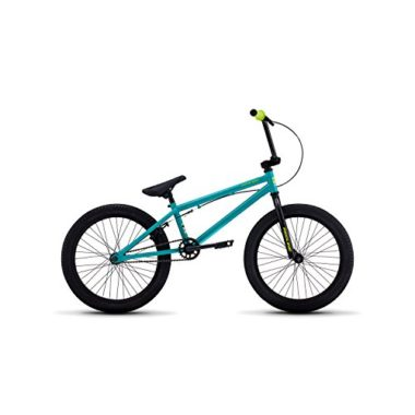 Redline Rival BMX Bike