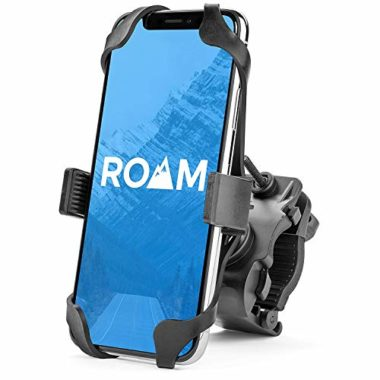 Roam Phone Mount Bike Accessories