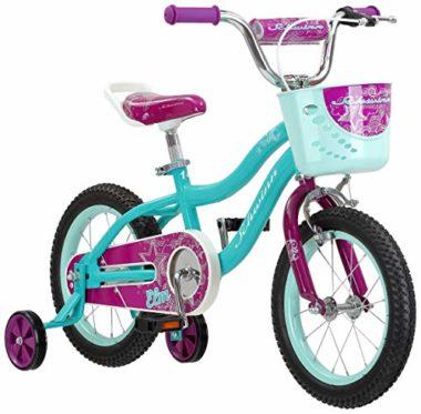 Schwinn Elm Kids Bike