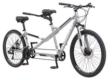 Schwinn Twinn Tandem Bike