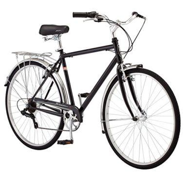 Schwinn Wayfarer Retro Hybrid Women's Bike