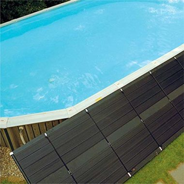 SmartPool S220 Solar Pool Heater