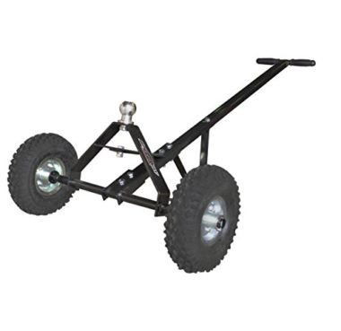 Speedway 7479 600 lb. Boat Trailer Dolly