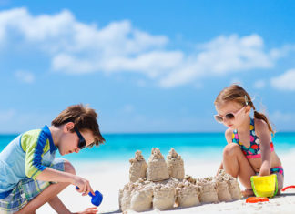 Sun_Safety_For_Kids_-_Parent_s_Checklist