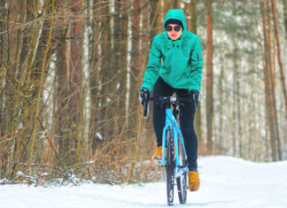 Tips_And_Tricks_For_Cycling_In_Cold_Weather