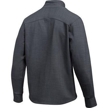 Under Armour Men's Barrage Softshell Jacket