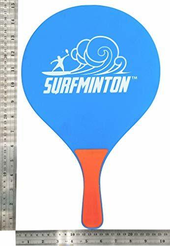 Viahart Surfminton Classic Beach Tennis