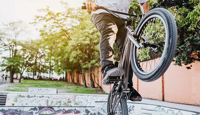 Why_Choose_BMX_Bike_