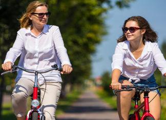 Women_s_Bikes