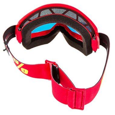 100% Unisex Speedlab Strata MTB Goggles