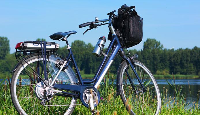 10_Benefits_Of_Electric_Bikes
