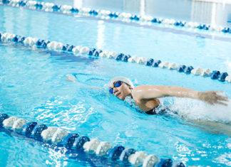 10_Best_Swim_Dryland_Workouts