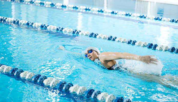 10_Best_Swim_Dryland_Workouts