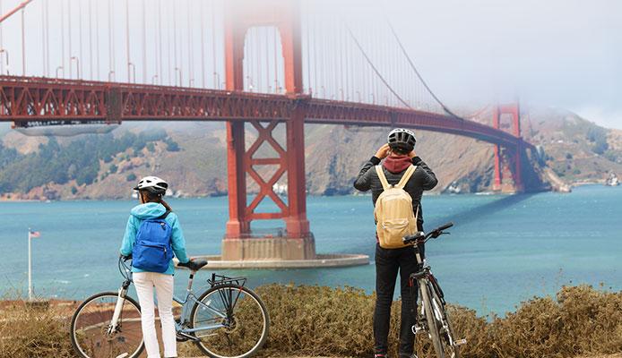 20_Best_Biking_Trips_In_America