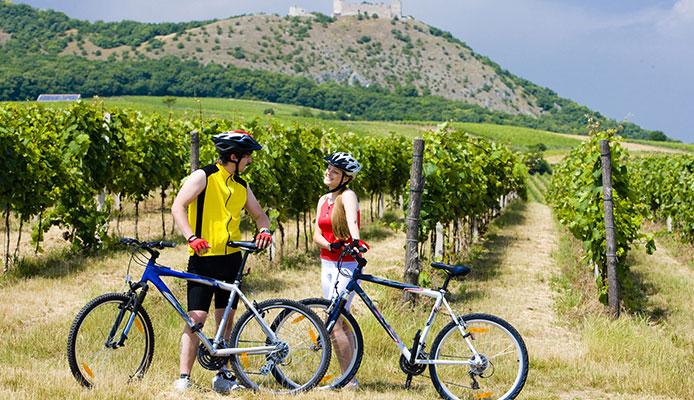 20_Best_Biking_Trips_In_Europe