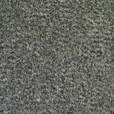 Marine Carpeting 20 oz. Do-It-Yourself Boat Carpet