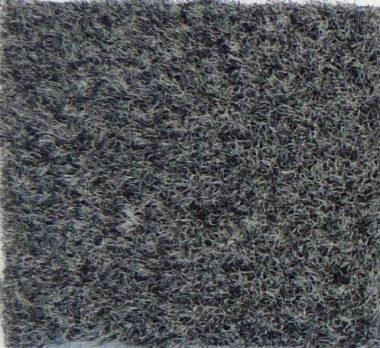 Value Carpets Marine Grade Boat Carpet