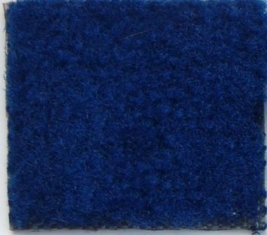 Value Carpets 16oz Marine Grade Boat Carpet