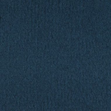 Lancer Carpet Marine 20oz Boat Carpet