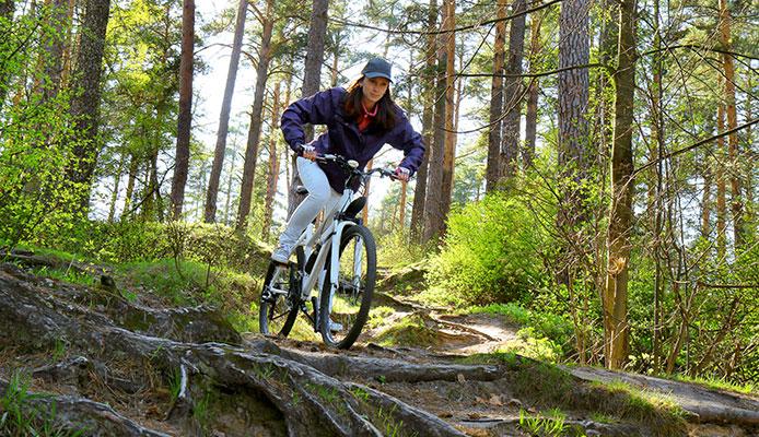 Are_Single_Speed_Bikes_Good_