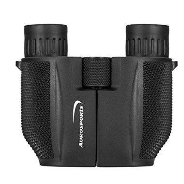 Aurosports Folding High Powered Binoculars