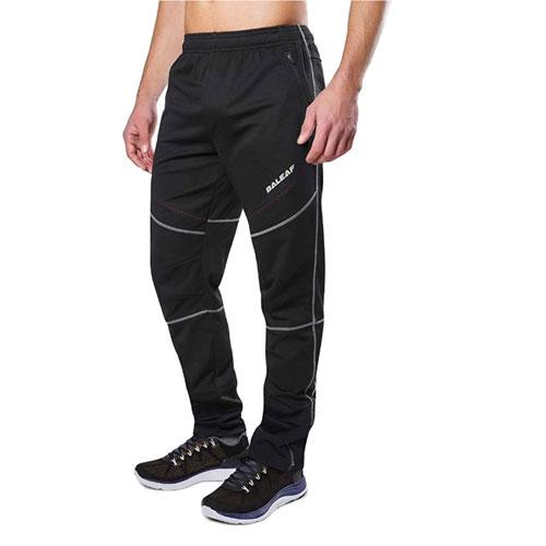 Baleaf MTB Pants