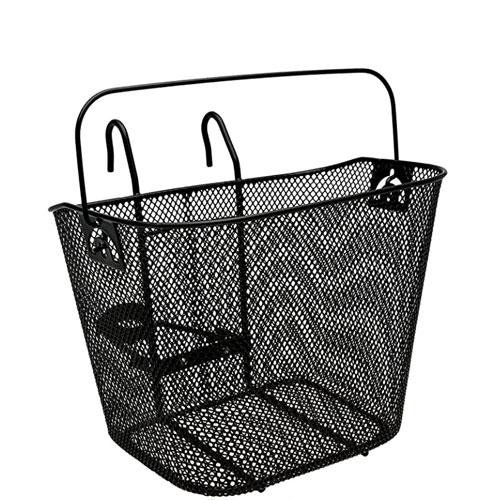 Bell Tote Series Bike Basket