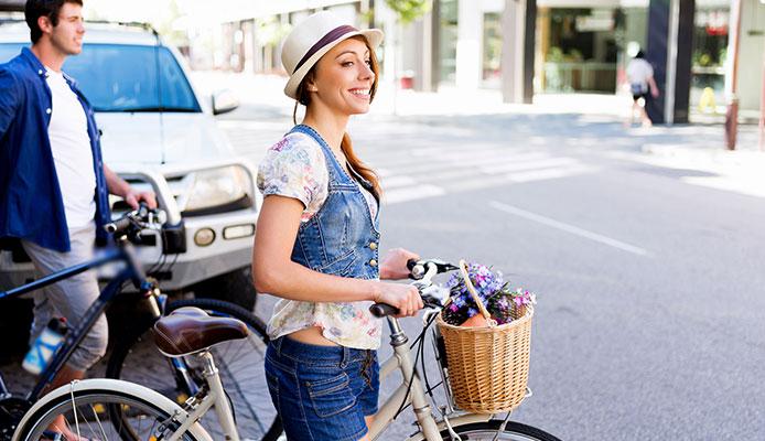 Bike_Baskets