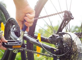 Bike_Chain_Cleaners