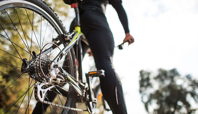 Bike_Chains