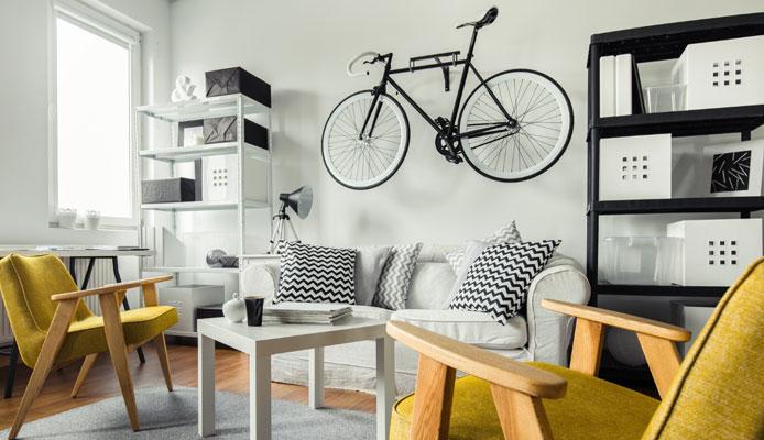 Bike_Wall_Mounts