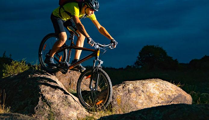 Bike_Wheel_Lights