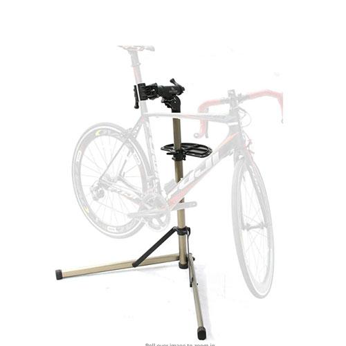 Bike Hand Bicycle Repair Stand
