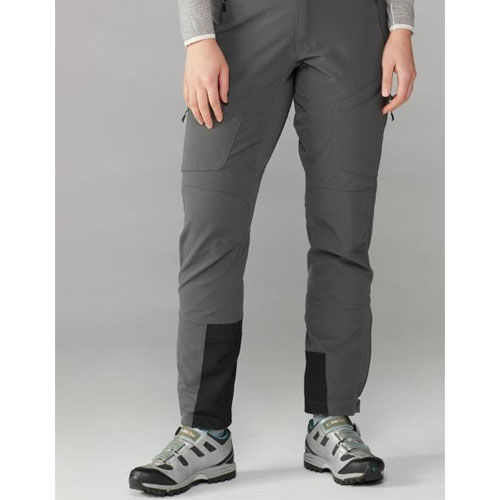 Bontrager OMW MTB Pants