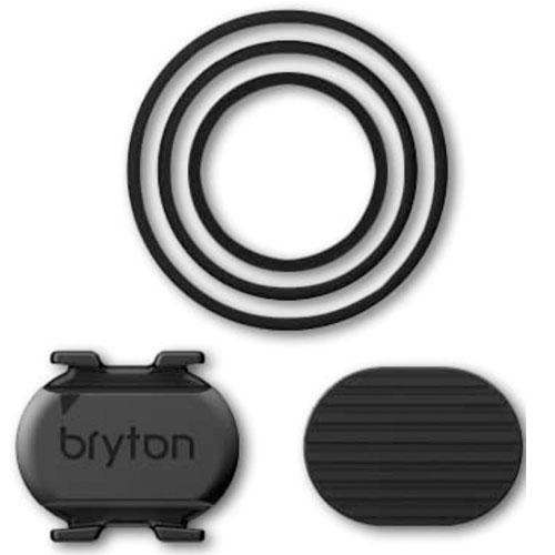 Bryton Magnet Cadence Sensor