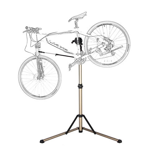 CXWXC Bicycle Repair Stand