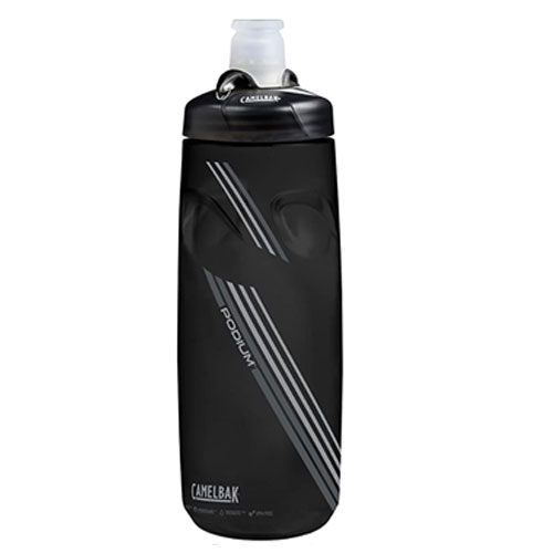 CamelBak Podium Cycling Water Bottle