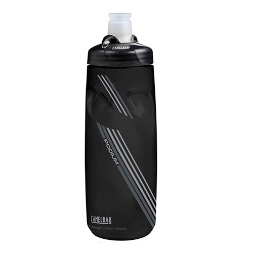 50 Strong Cycling Water Bottle
