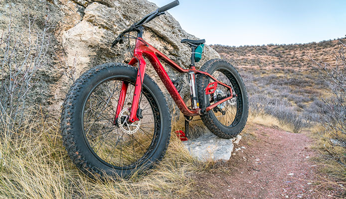Can_you_ride_a_fat_tire_bike_on_the_pavement_
