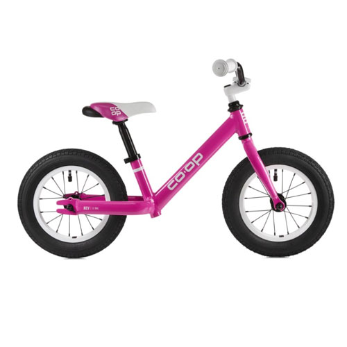 Co-Op Cycles Rev Balance Bike