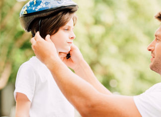 Complete_Bike_Helmet_Safety_Ratings_Guide