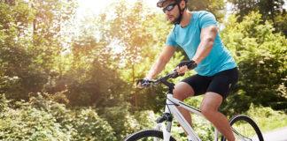 Cycling_Sunglasses