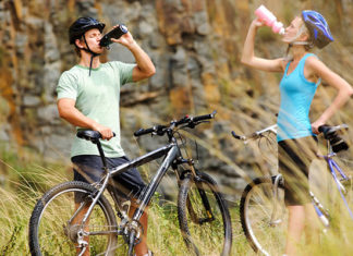 Cycling_Water_Bottles