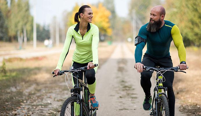 Cyclocross_Bikes