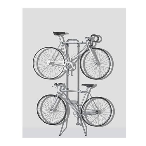 Delta Cycle Michelangelo Bike Wall Mount