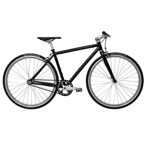 Detroit Bikes Sparrow Single Speed Bike